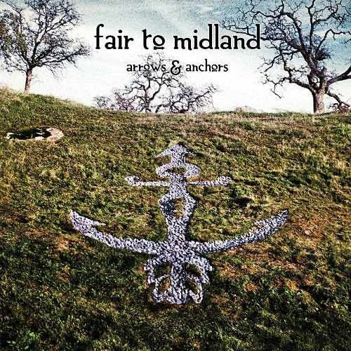 FAIR-TO-MIDLAND-Arrows-And-Anchors