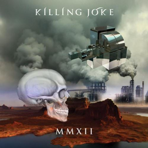 KILLING-JOKE-MMXII
