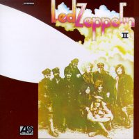 02-LED-ZEPPELIN-Led-Zeppelin-II