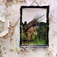 04-LED-ZEPPELIN-Led-Zeppelin-IV