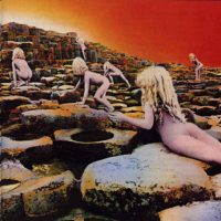 05-LED-ZEPPELIN-Houses-Of-The-Holy