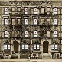 06-LED-ZEPPELIN-Physical-Graffiti