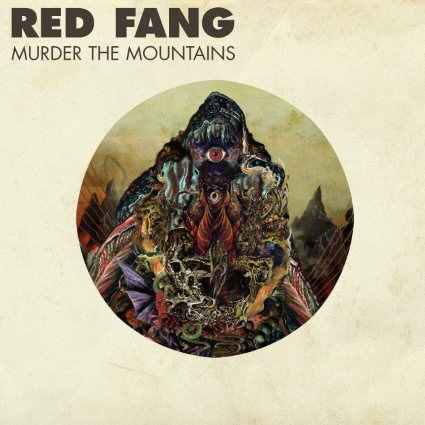 RED-FANG-Murder-The-Mountains