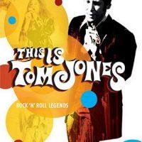 05-TOM-JONES-This-Is-Tom-Jones