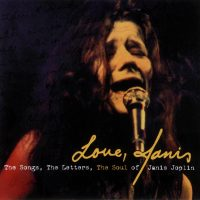 11-JANIS-JOPLIN-Love-Janis