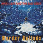 02-NICK-CAVE-Murder-Ballads