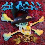 05-SLASH-Slash
