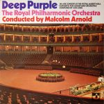 08-DEEP-PURPLE-Concerto-For-Group-And-Orchestra