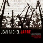 09-JEAN-MICHEL-JARRE-Live-From-Gdansk