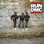12-RUN-DMC-Walk-This-Way