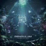 14-PENDULUM-Immersion