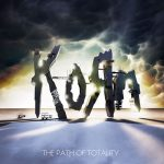 15-KORN-The-Path-Of-Totality