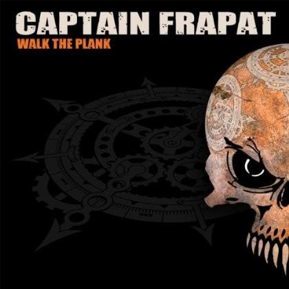 CAPTAIN-FRAPAT-Walk-The-Plank