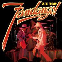 04-ZZ-TOP-Fandango