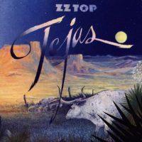 05-ZZ-TOP-Tejas
