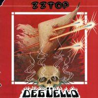 06-ZZ-TOP-Deguello