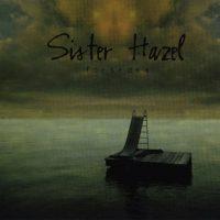 SISTER HAZEL - Fortress