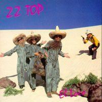 07-ZZ-TOP-El-Loco