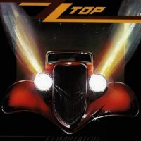 08-ZZ-TOP-Eliminator