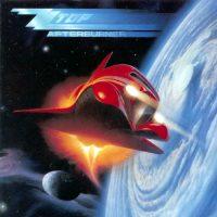 09-ZZ-TOP-Afterburner