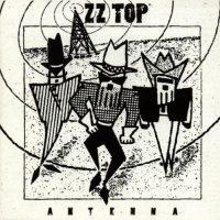 12-ZZ-TOP-Antenna