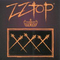 14-ZZ-TOP-XXX