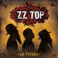 16-ZZ-TOP-La-Futura