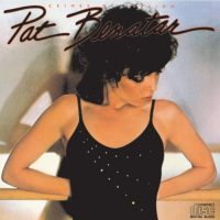 02-PAT-BENATAR-Crimes-Of-Passion