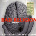 03-BAD-RELIGION - Infected