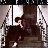 03-PAT-BENATAR-Precious-Time