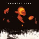 04-SOUNDGARDEN-Superunknown