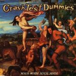 07-CRASH-TEST-DUMMIES-Mmm-Mmm-Mmm-Mmm