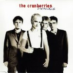 08-THE-CRANBERRIES-Zombie