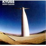 09-KYUSS-Demon-Cleaner