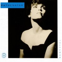09-PAT-BENATAR-True-Love