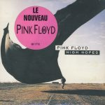 15-PINK-FLOYD-High-Hopes