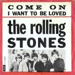 05-THE-ROLLING-STONES-Come On