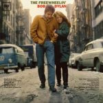 07-BOB-DYLAN-The-Freewheelin'-Bob-Dylan