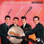 14-LES-CHAUSSETTES-NOIRES