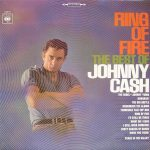15-JOHNNY-CASH-Ring-Of-Fire