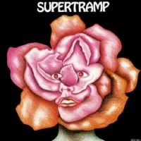 01-SUPERTRAMP-Supertramp