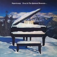 06-SUPERTRAMP-Even-In-The-Quietest-Moments