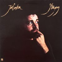 08-JOE-COCKER-Stingray