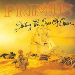 09-PRIMUS-Sailing-The-Seas-Of-Cheese