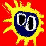 10-PRIMAL-SCREAM-Screamadelica