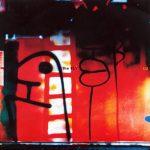 11-U2-The-Fly