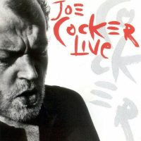 13-JOE-COCKER-Live