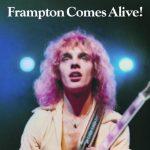 15-PETER-FRAMPTON-Frampton-Comes-Alive