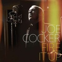 16-JOE-COCKER-Fire-It-Up