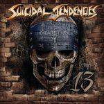 05-SUICIDAL-TENDENCIES-13